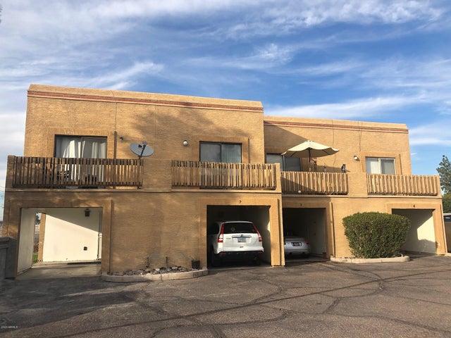 12245 N 21ST Avenue, 2, Phoenix, AZ 85029