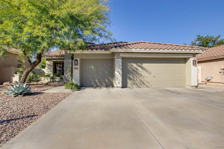 17426 N 54TH Lane, Glendale, AZ 85308