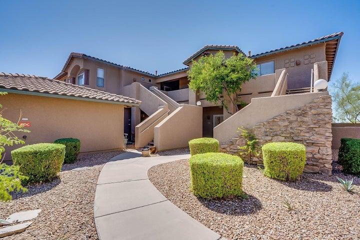 11500 E COCHISE Drive, 1027, Scottsdale, AZ 85259