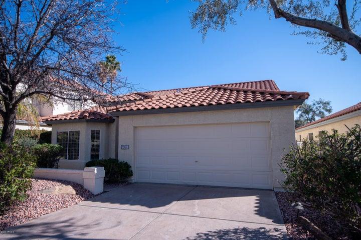 9423 S 51ST Street, Phoenix, AZ 85044
