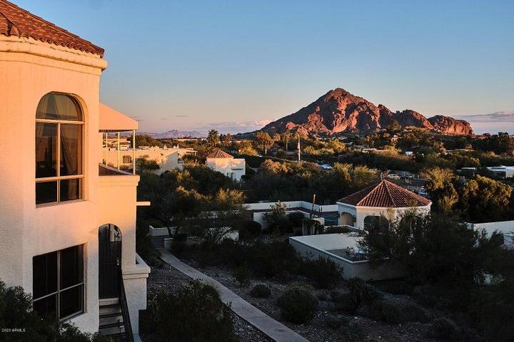 3800 E LINCOLN Drive, 23, Phoenix, AZ 85018
