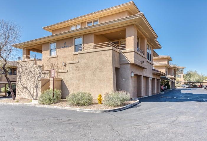 20100 N 78TH Place, 2025, Scottsdale, AZ 85255