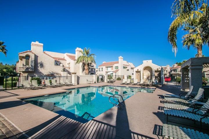 10055 E Mountainview Lake Drive, 2061, Scottsdale, AZ 85258