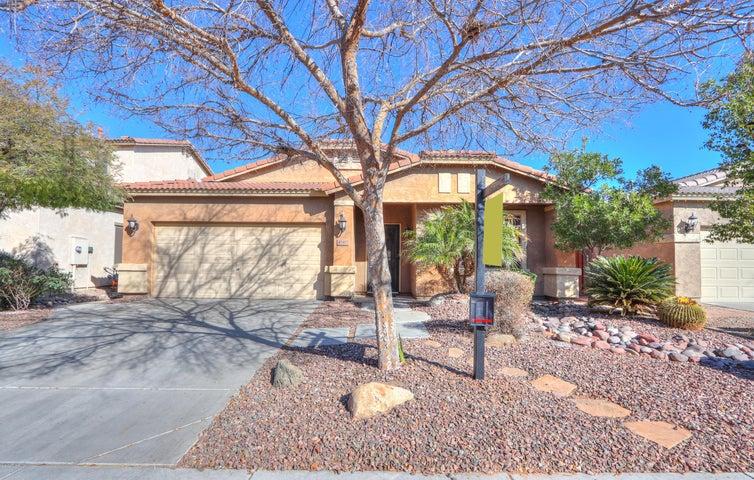 45402 W MIRAMAR Road, Maricopa, AZ 85139