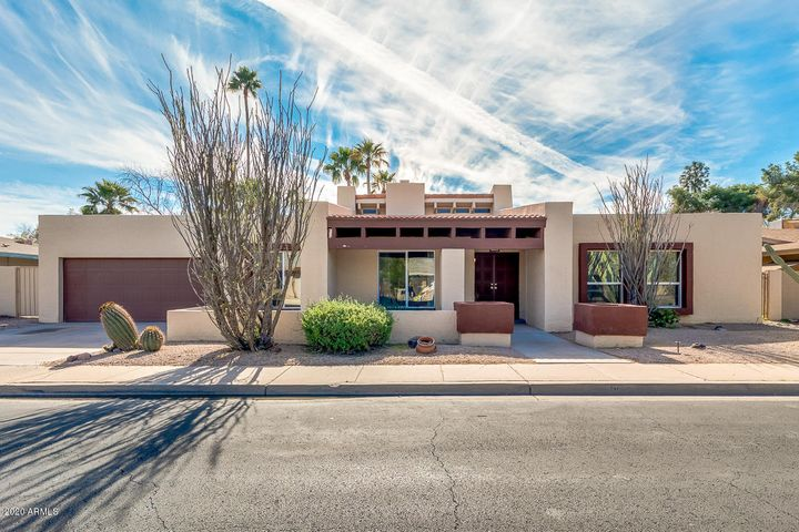 1847 W NAVARRO Avenue, Mesa, AZ 85202