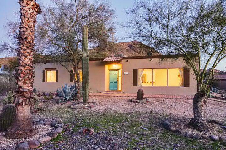 6001 E KOHUANA Place, Cave Creek, AZ 85331