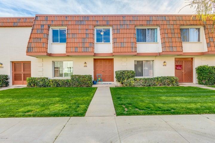 4006 N GRANITE REEF Road, Scottsdale, AZ 85251