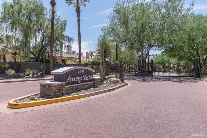 7705 E Doubletree Ranch Road, 43, Scottsdale, AZ 85258