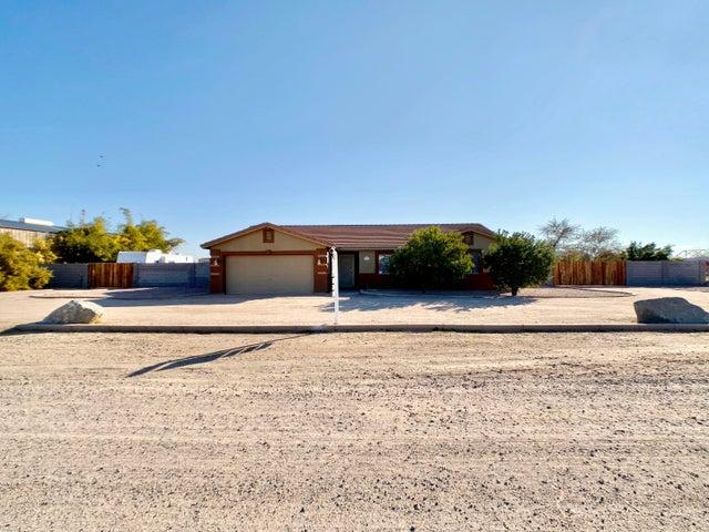 27961 N VARNUM Road, San Tan Valley, AZ 85143