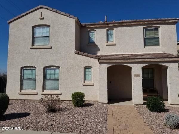 2779 E BART Street, Gilbert, AZ 85295