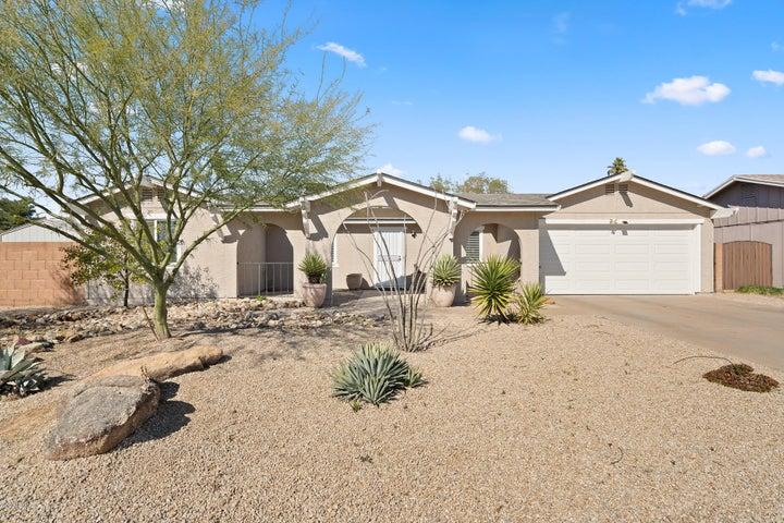 3722 E GREENWAY Lane, Phoenix, AZ 85032