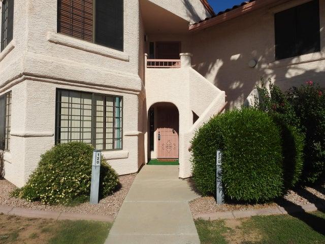9396 E PURDUE Avenue, 120, Scottsdale, AZ 85258