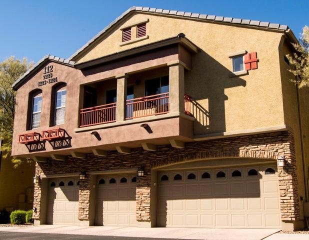 1350 S GREENFIELD Road, 2223, Mesa, AZ 85206