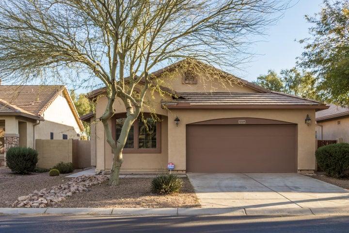 45119 W CYPRESS Lane, Maricopa, AZ 85139
