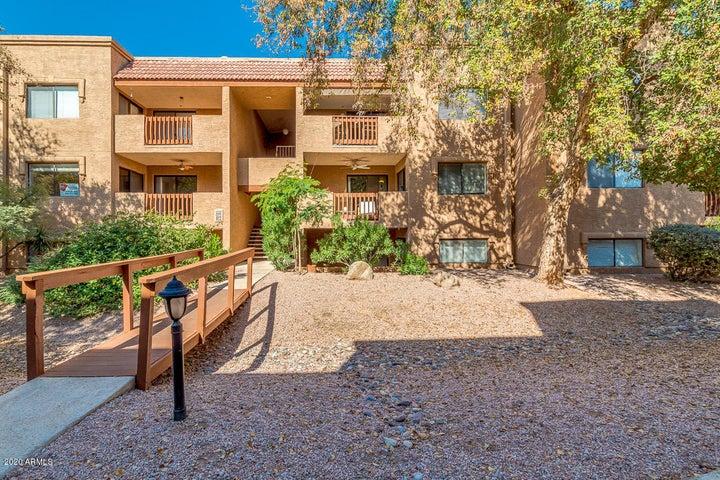 3031 N CIVIC CENTER Plaza, 140, Scottsdale, AZ 85251