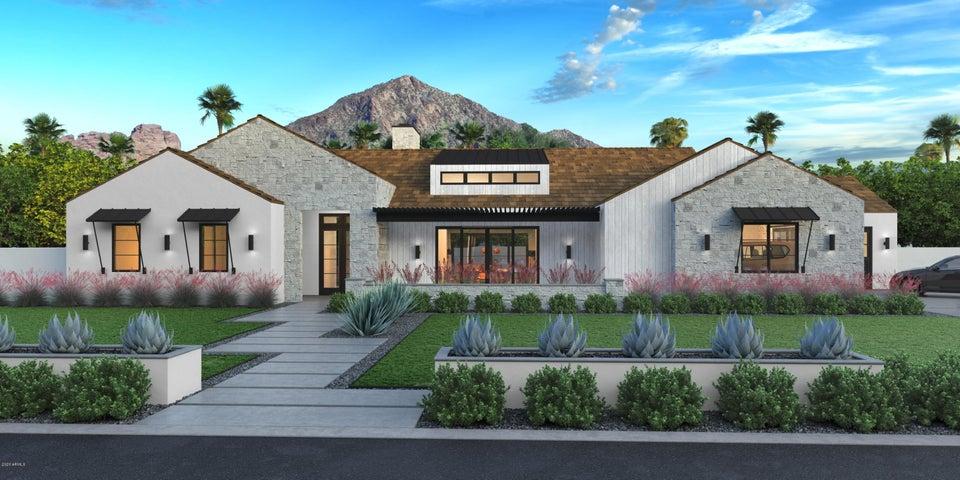 5902 E CALLE TUBERIA, Phoenix, AZ 85018