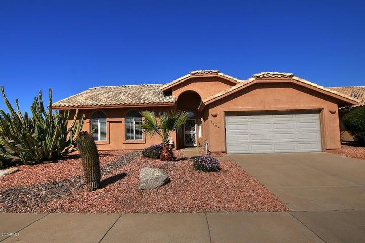 9004 E ASTER Drive, Scottsdale, AZ 85260