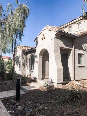 2132 W BARWICK Drive, Phoenix, AZ 85085