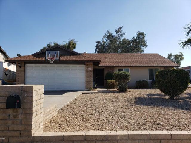 3307 W CAMPO BELLO Drive, Phoenix, AZ 85053