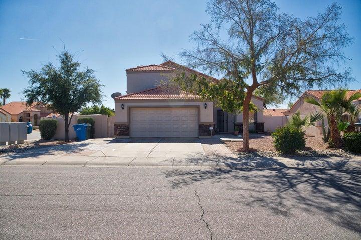 8507 W ROANOKE Avenue, Phoenix, AZ 85037