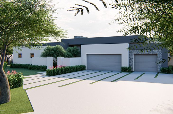 Renderings by Cullum Homes. Home is of model and may not represent the final product.