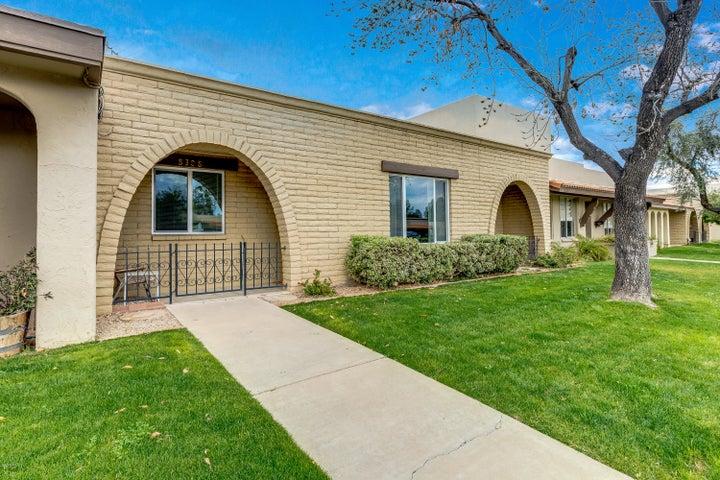 8308 E KEIM Drive, Scottsdale, AZ 85250