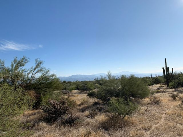 13733 E Ashler Hills Drive, 9, Scottsdale, AZ 85262
