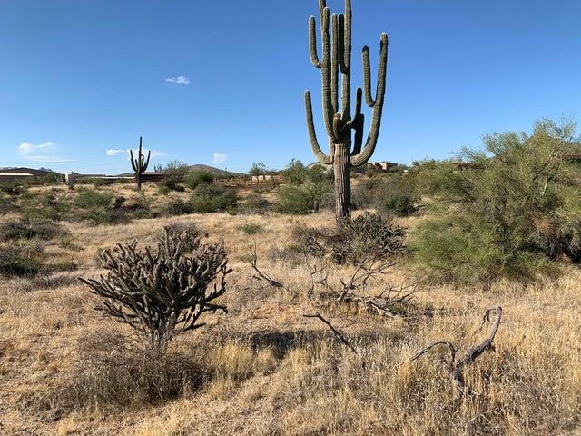 31904 N 138th Street, 9, Scottsdale, AZ 85262