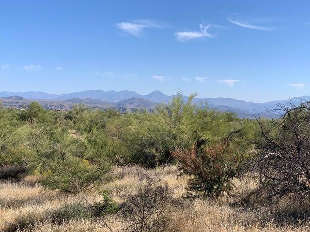 0 E Ranch Road, 9, Scottsdale, AZ 85262
