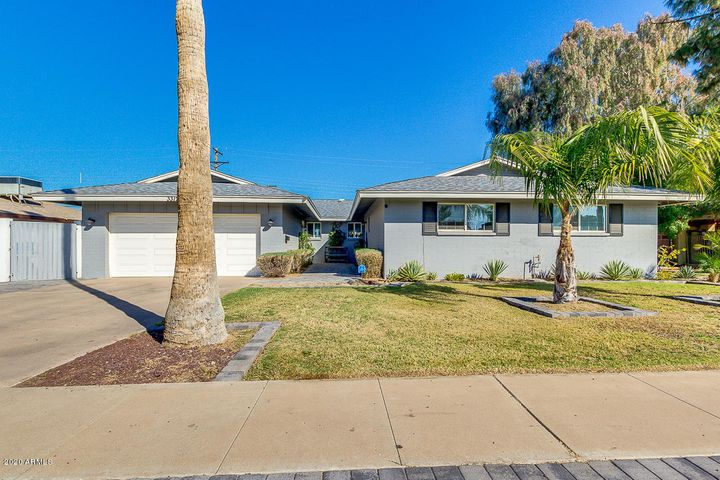 3312 W BELMONT Avenue, Phoenix, AZ 85051