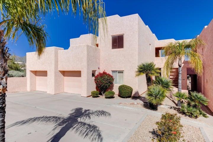 15934 E SUNFLOWER Drive, 101, Fountain Hills, AZ 85268