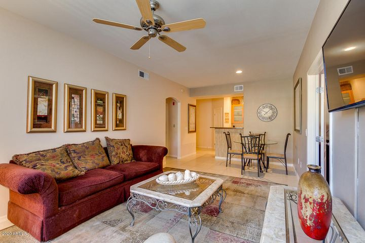 6900 E PRINCESS Drive, 1119, Phoenix, AZ 85054