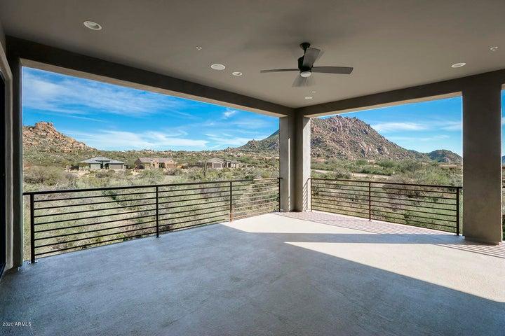 27000 N ALMA SCHOOL Parkway, 2030, Scottsdale, AZ 85262