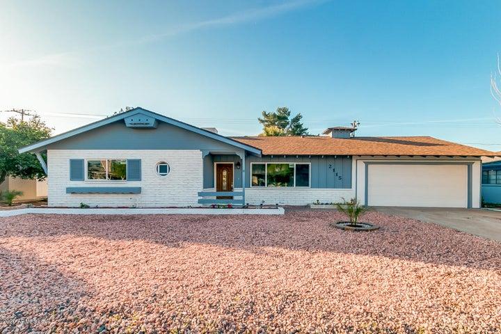 2115 W ANDERSON Avenue, Phoenix, AZ 85023