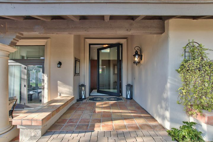 10226 N 98TH Place, Scottsdale, AZ 85258