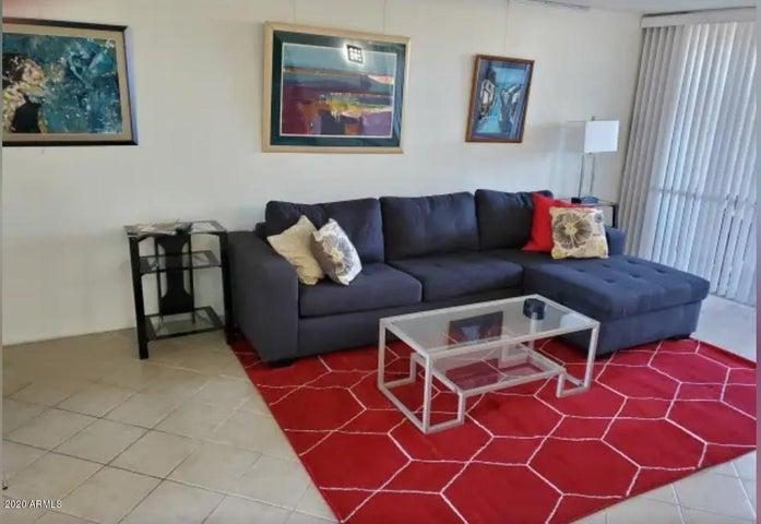 7625 E Camelback Road, 104A, Scottsdale, AZ 85251