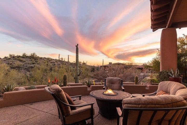 39115 N 99TH Place, Scottsdale, AZ 85262