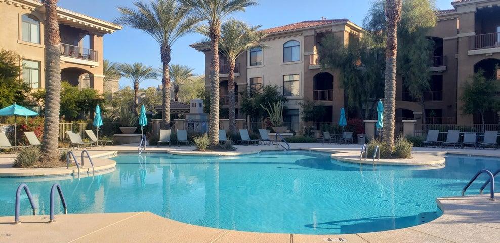 11640 N TATUM Boulevard, 2062, Phoenix, AZ 85028