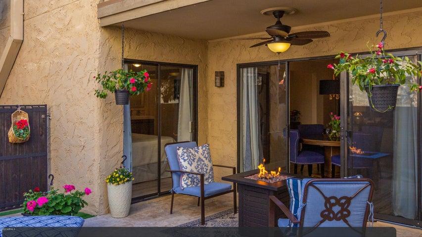 4950 N MILLER Road, 120, Scottsdale, AZ 85251