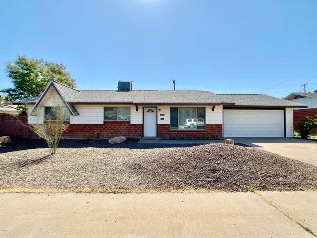 4131 W TUCKEY Lane, Phoenix, AZ 85019