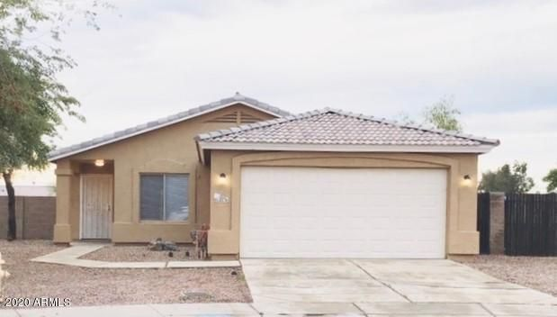7610 W OREGON Avenue, Glendale, AZ 85303