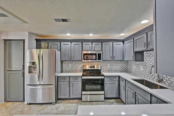 9555 E Raintree Drive, 1010, Scottsdale, AZ 85260