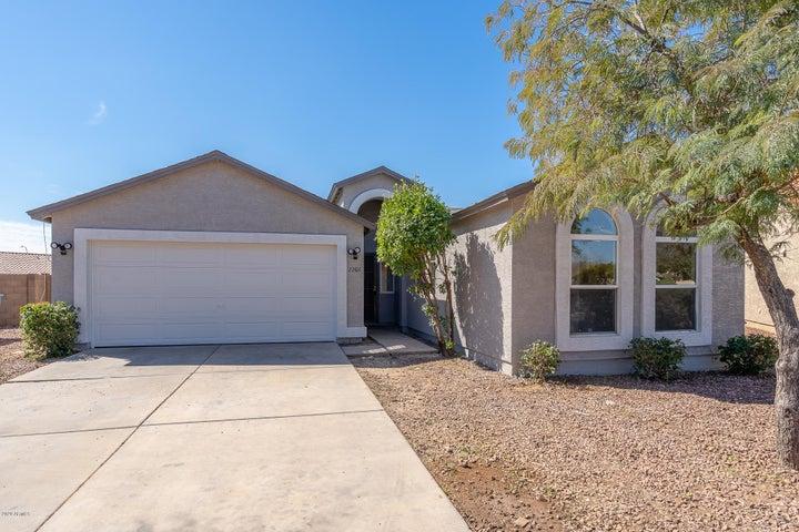 2202 N 84TH Avenue, Phoenix, AZ 85037