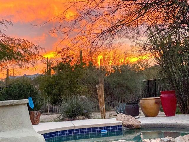 27171 N 64TH Way, Scottsdale, AZ 85266