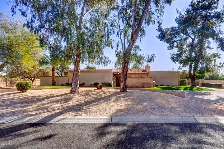 6921 E BLOOMFIELD Road, Scottsdale, AZ 85254