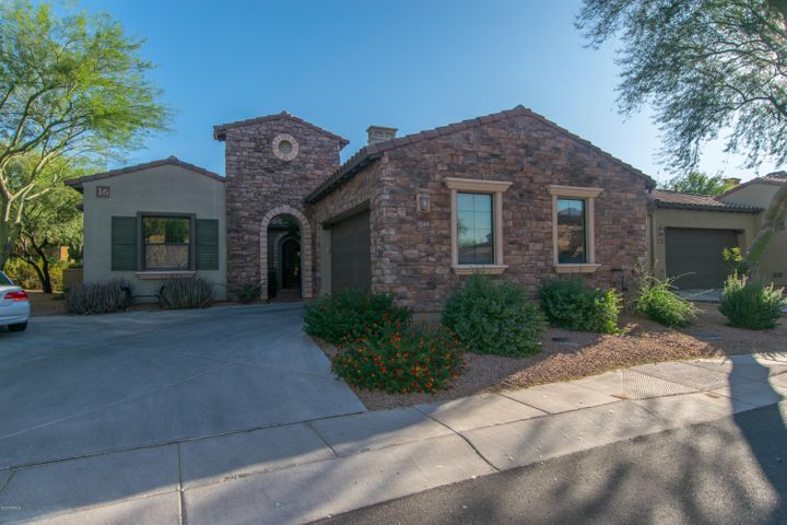 20750 N 87TH Street, 1048, Scottsdale, AZ 85255