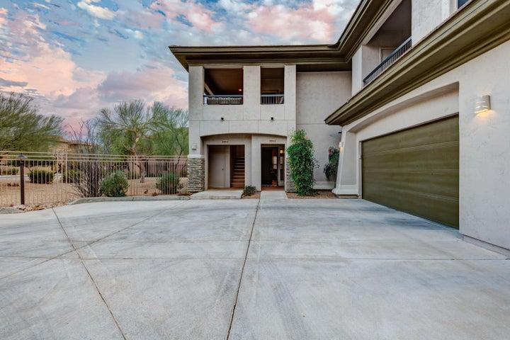 20121 N 76TH Street, 1041, Scottsdale, AZ 85255