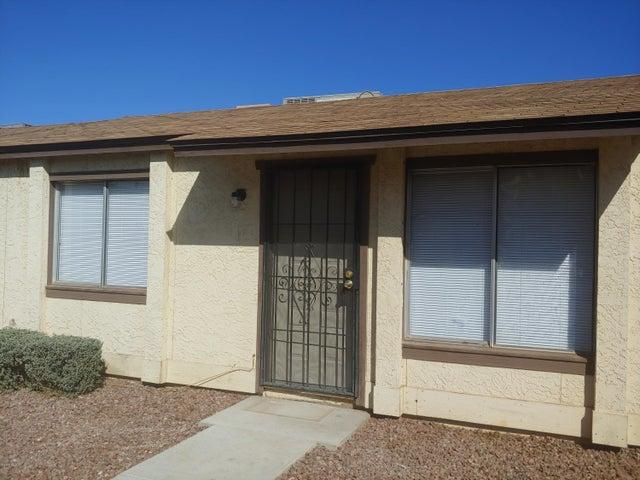 1616 N 63RD Avenue, 16, Phoenix, AZ 85035