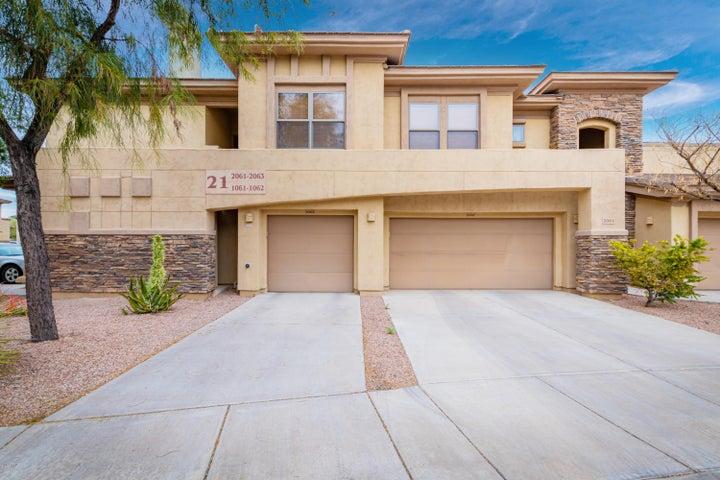 16800 E EL LAGO Boulevard, 1062, Fountain Hills, AZ 85268