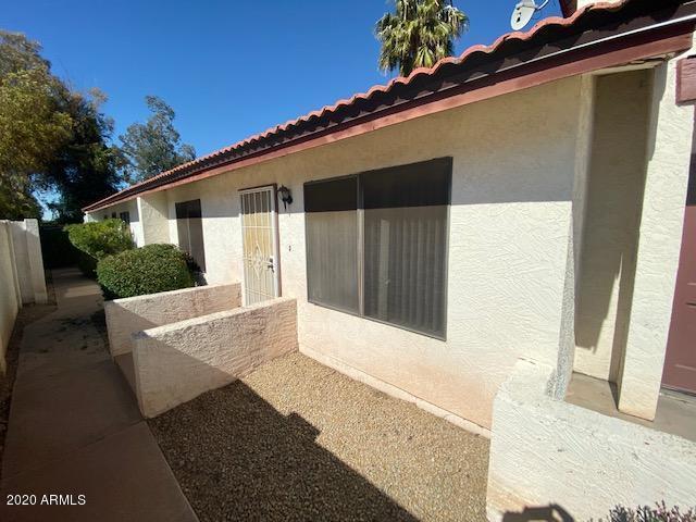 2825 E WALTANN Lane, 3, Phoenix, AZ 85032